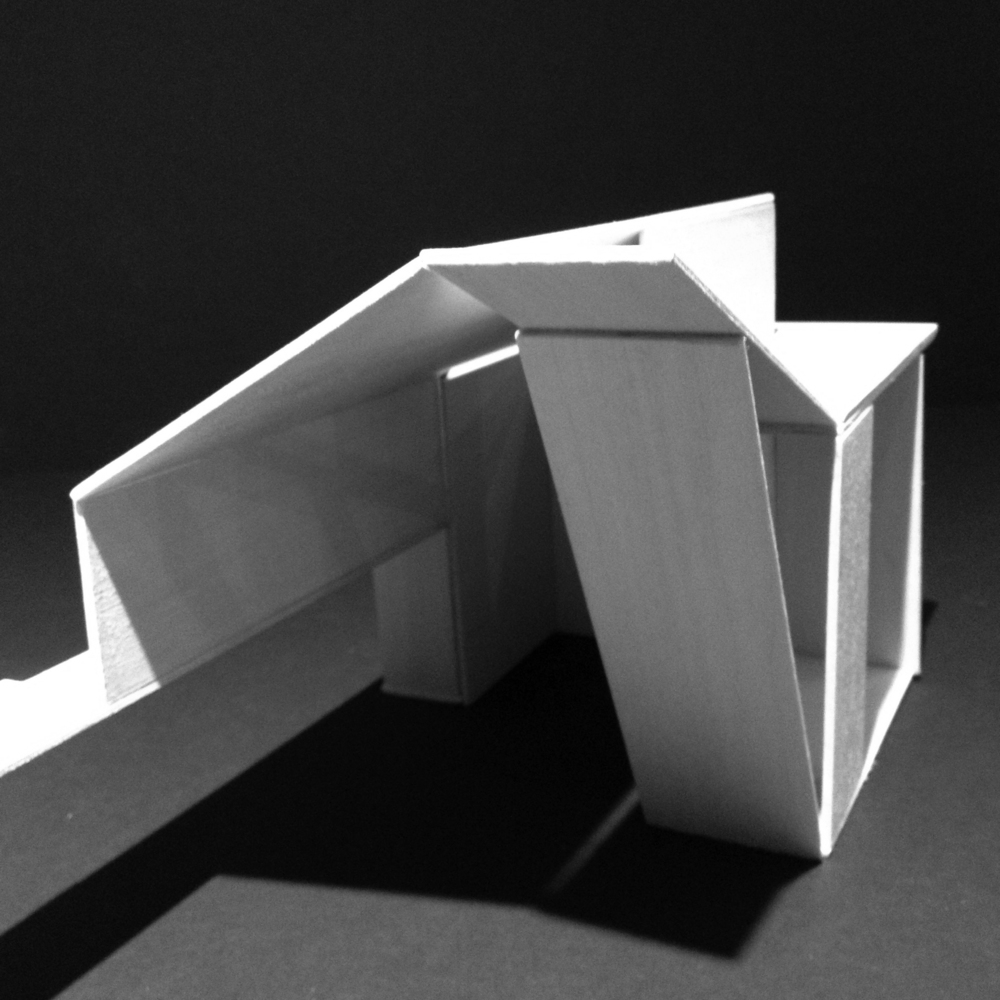 Pratt_A102_Spring 2013_Eun Soo Choi_boiler room - circulation model 1.jpg