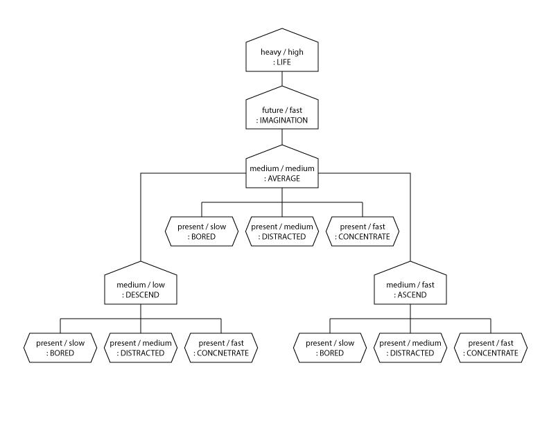 101_ASSEMBLY-DIAGRAM.jpg