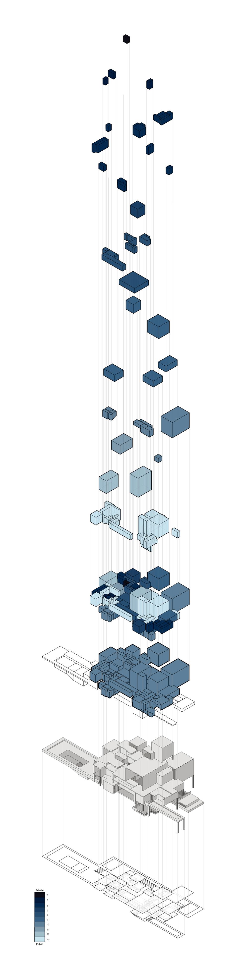 REP2_3.jpg