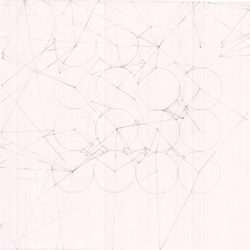 101_LINES_1.jpg