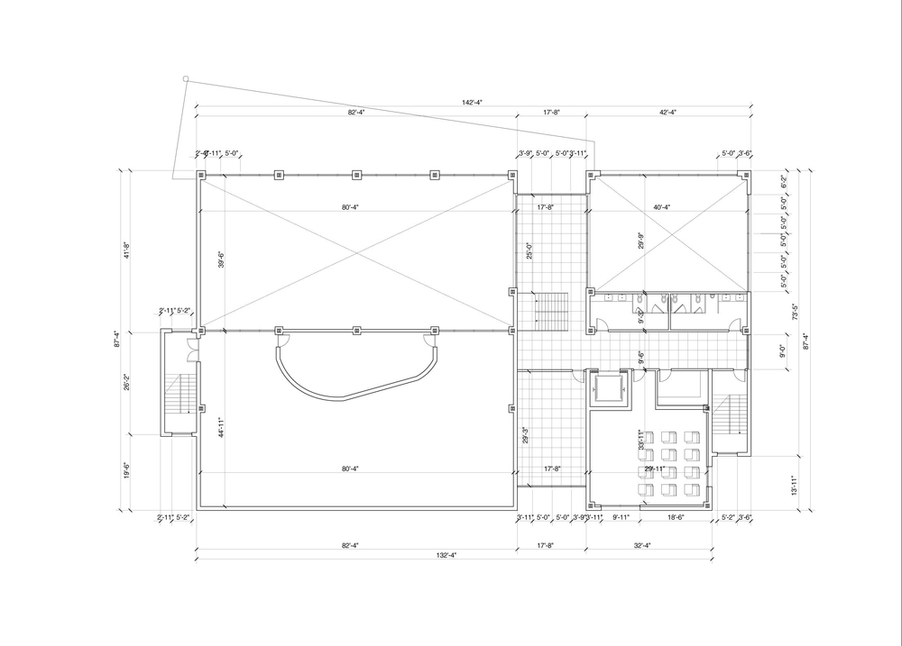 2015_05_05_SITE-PLAN_0000_Layer 3.jpg