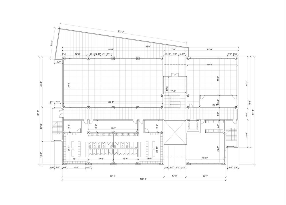 2015_05_05_SITE-PLAN_0001_Layer 2.jpg