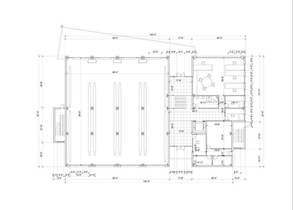 2015_05_05_SITE-PLAN_0002_Layer 1.jpg