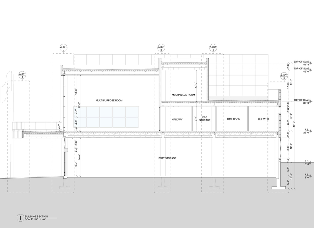 2015_05_05_BUILDING-SECTIONS.jpg