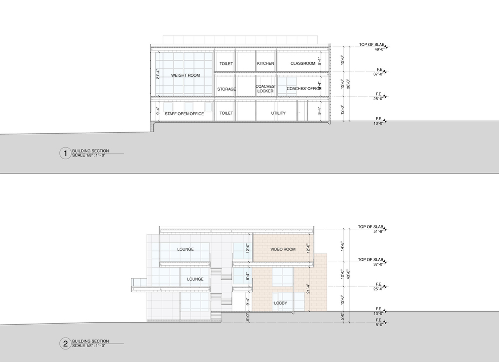 2015_05_05_BUILDING-SECTIONS_1.jpg