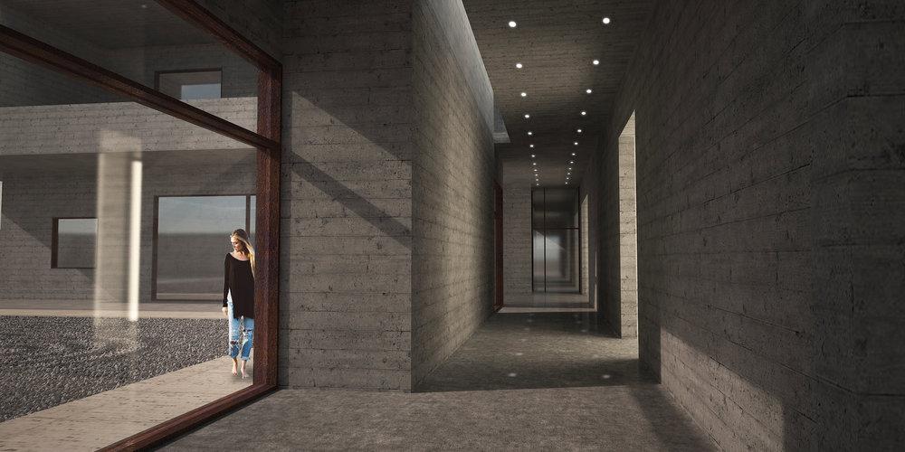 interior-3.jpg