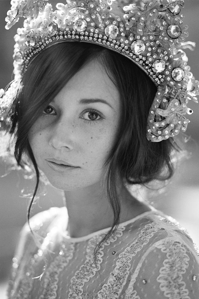 Duchesse Vintage