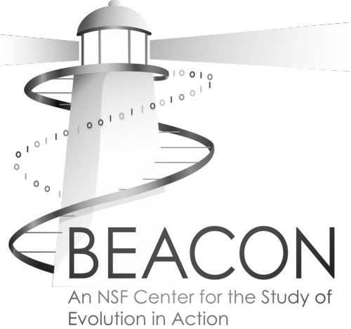 BEACON_Logo_May_2010.png