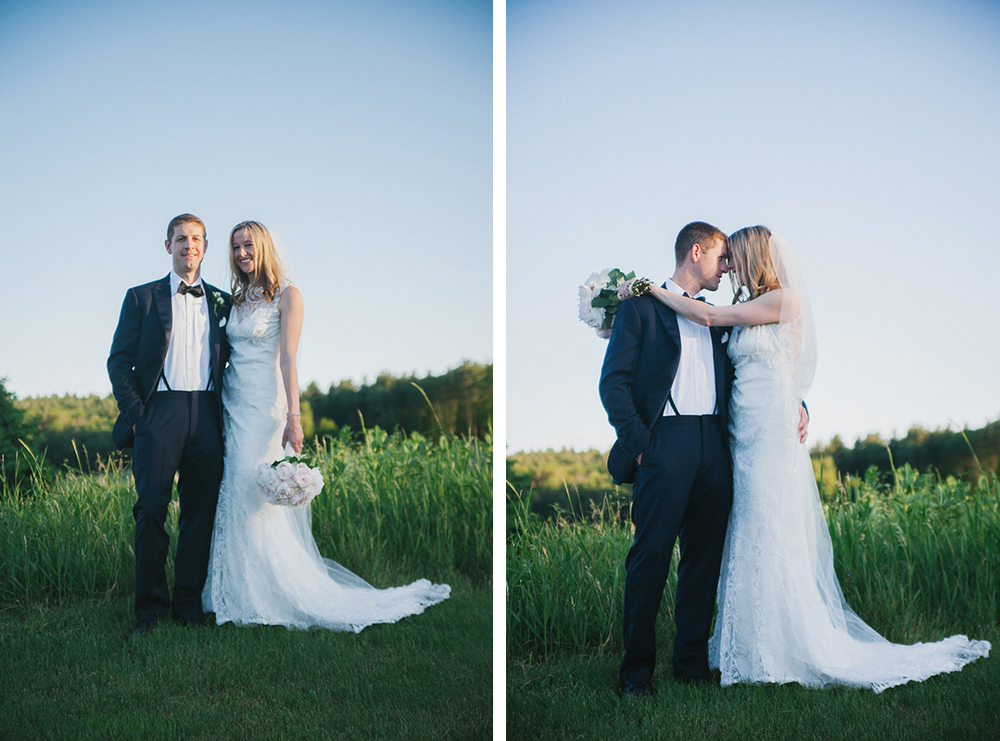 ranch-golf-club-southwick-ma-wedding-photography-boston