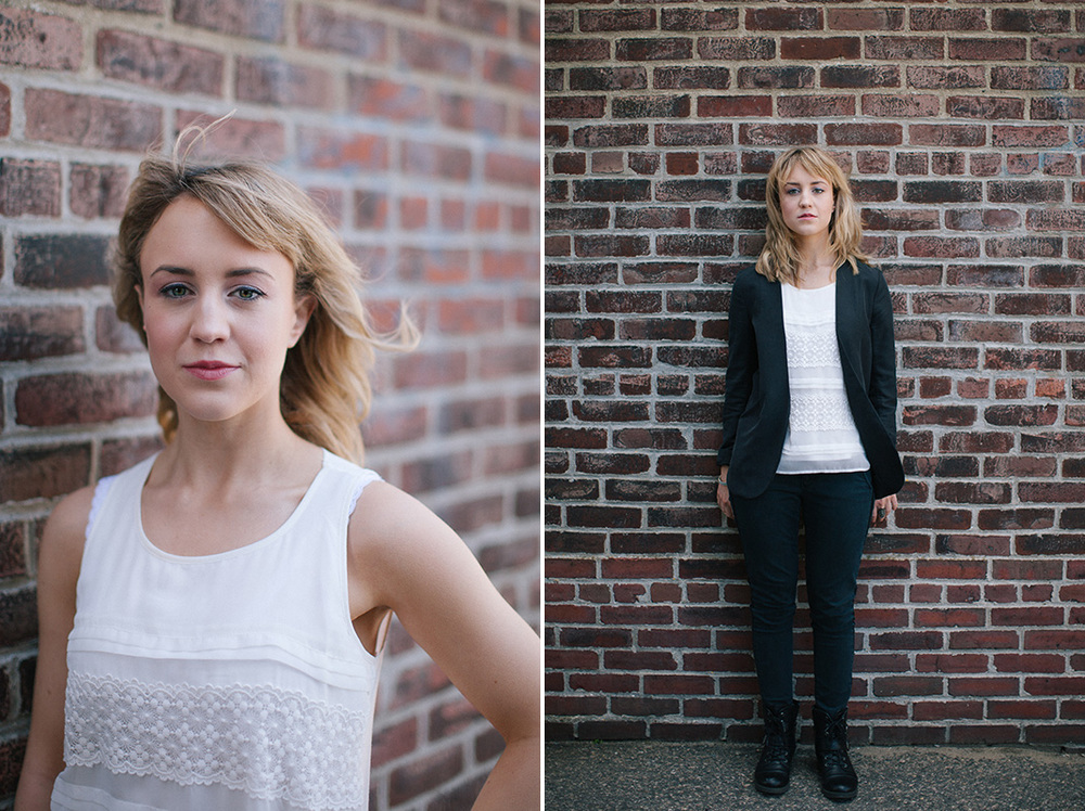 arlington-ma-boston-portrait-annie-2.jpg