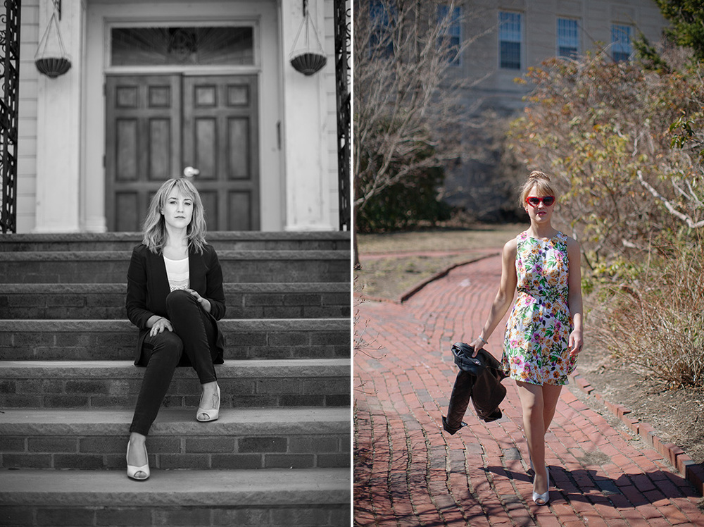 arlington-ma-boston-portrait-annie-5.jpg