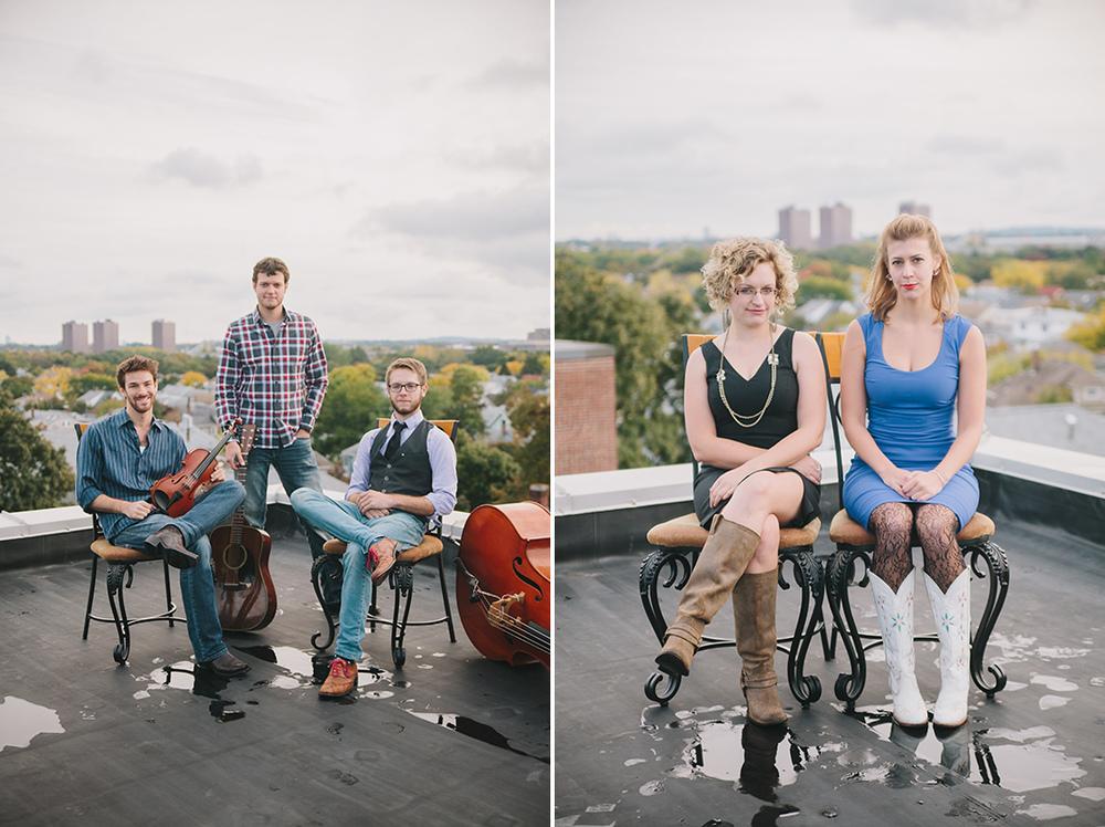 chasing-blue-band-portrait-arlington-ma-boston-photography-kelly-burgess-3.jpg