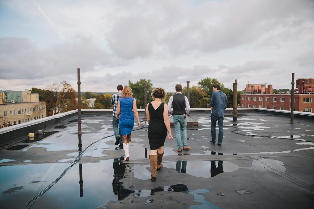 chasing-blue-band-portrait-arlington-ma-boston-photography-kelly-burgess-6.jpg