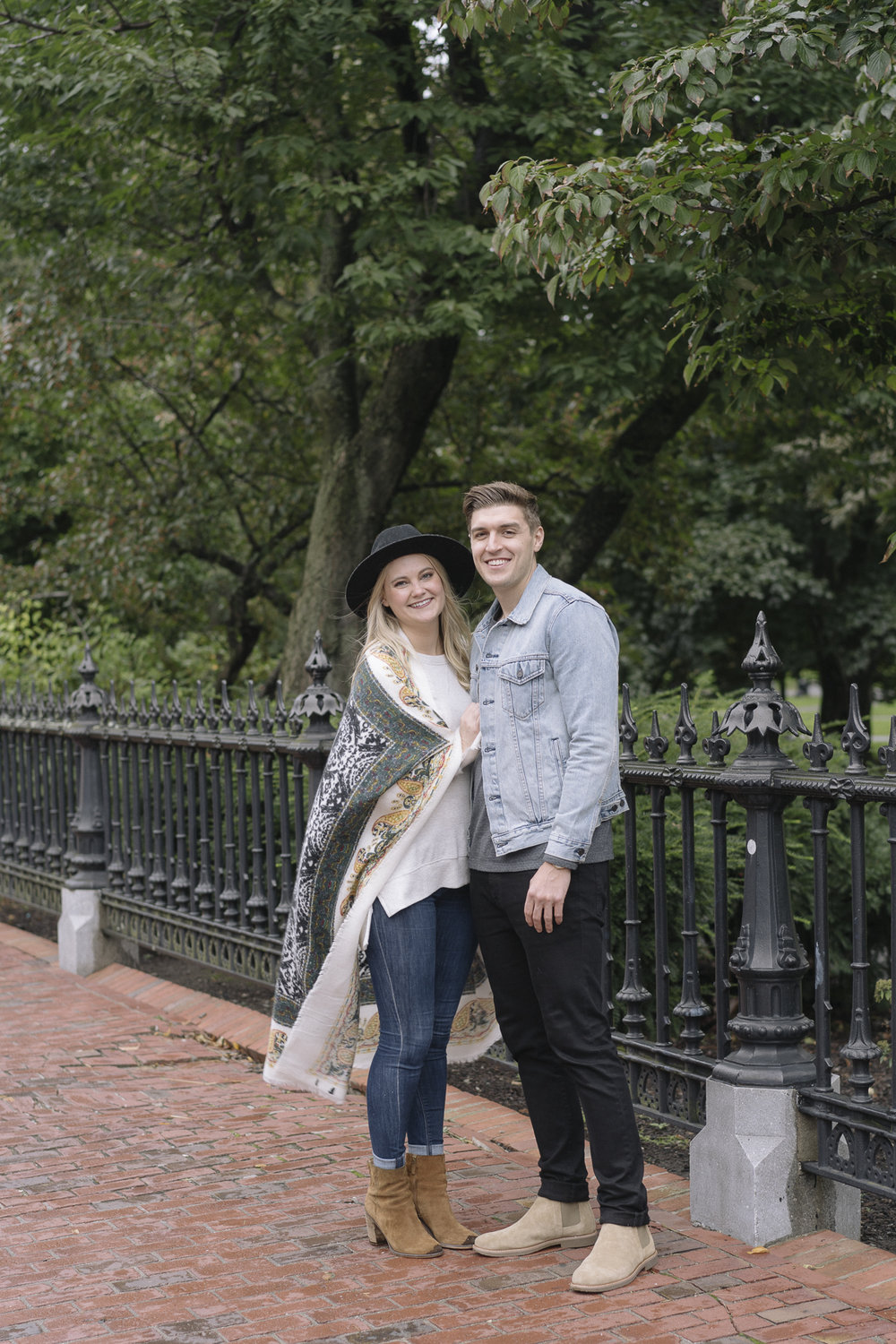 wildwood-studios-beacon-hill-boston-engagement-session-04.jpg