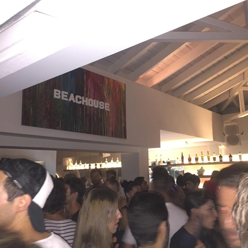ibizaclub