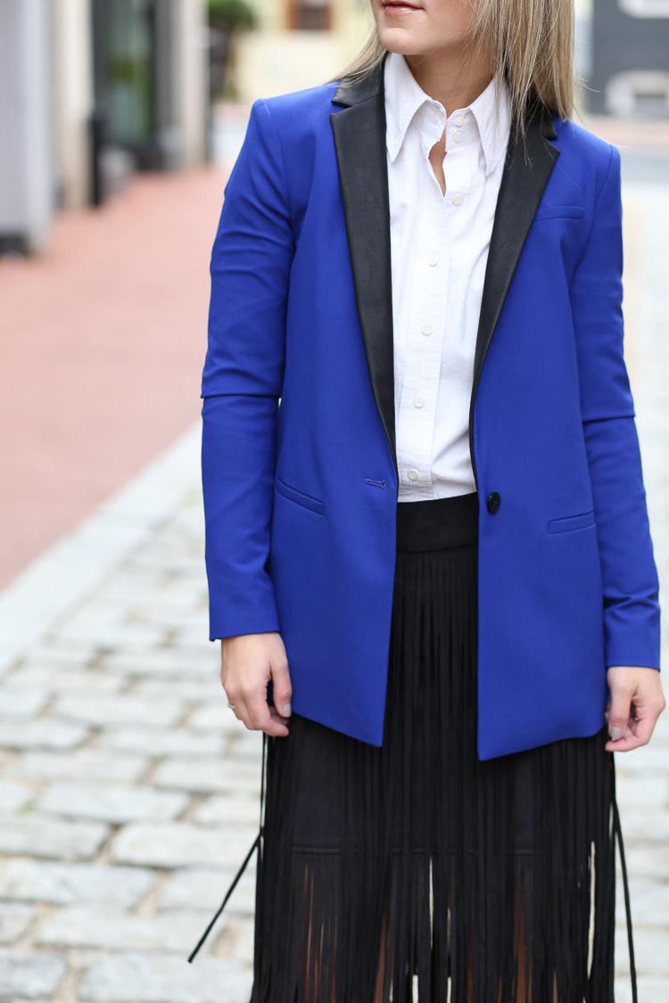 blueblazerblogger