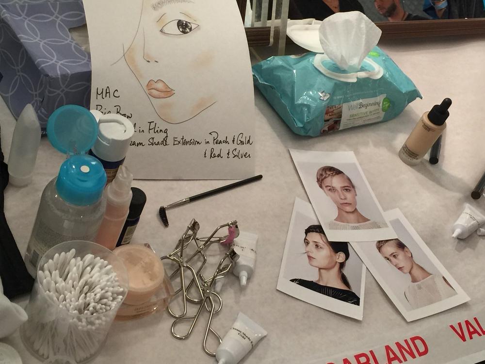 herve_leger_spring_2016_makeup