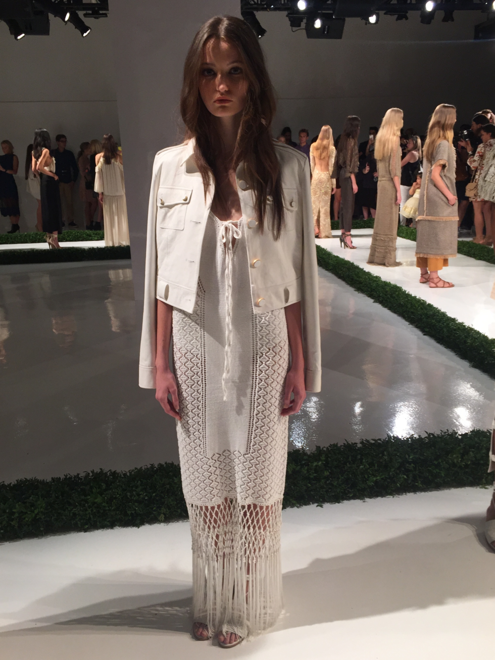 rachel_Zoe_white_fringe_dress