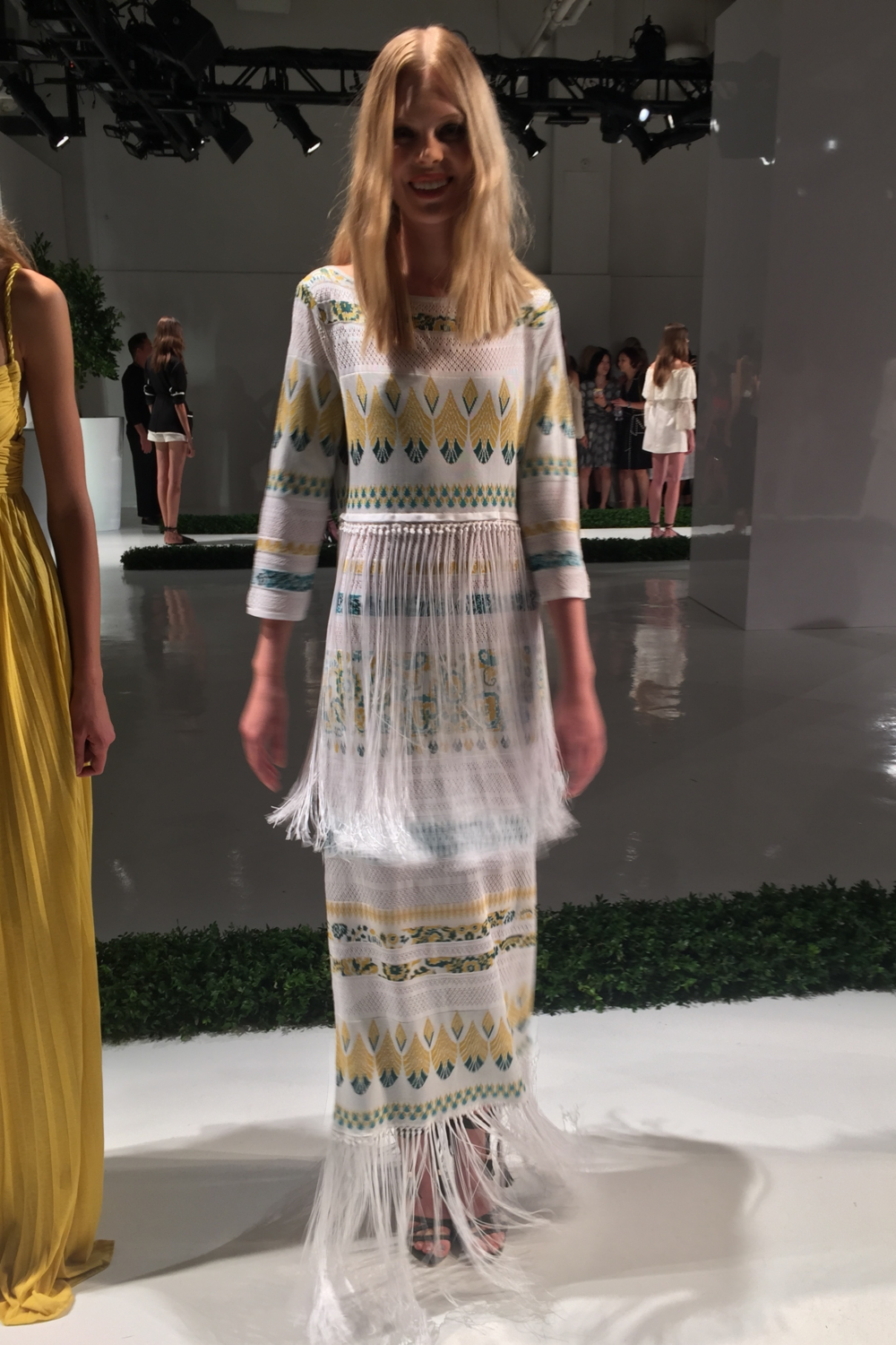 rachel_zoe_spring_2016_fringe_white_dress