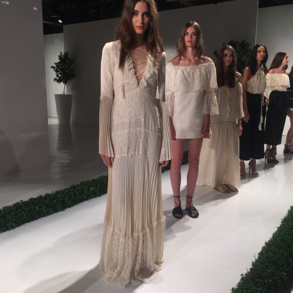rachel_zoe_white_dress_with_tassels_spring_2016