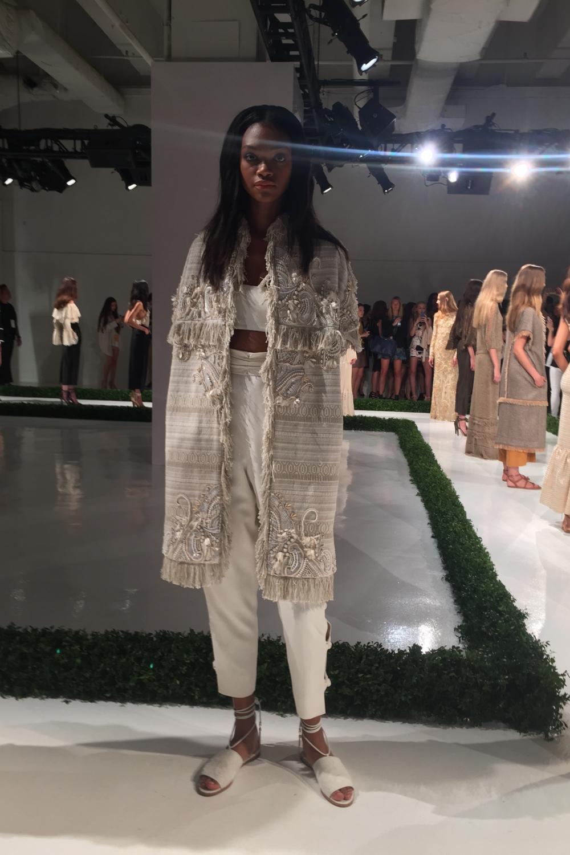rachel_Zoe_spring_2016_white_Coat