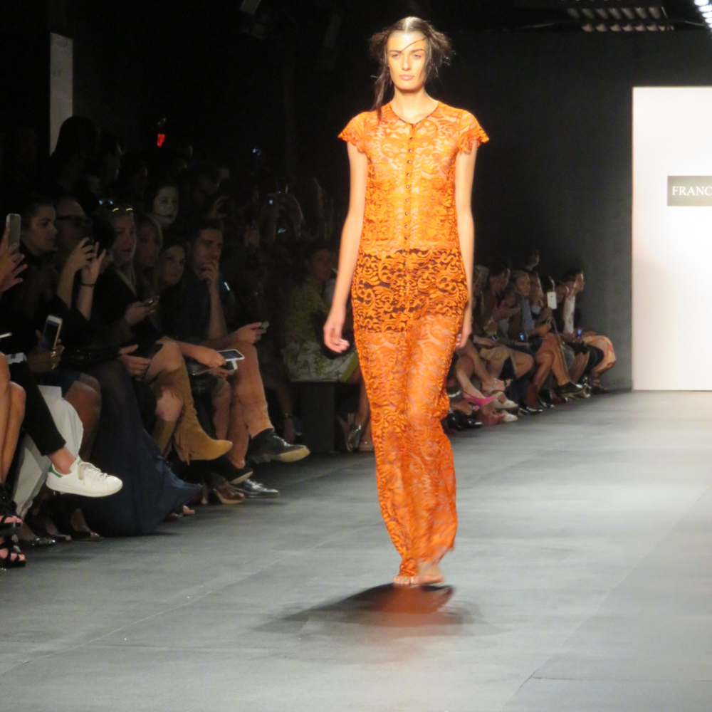 francesca_liberatore_orange_jumpsuit