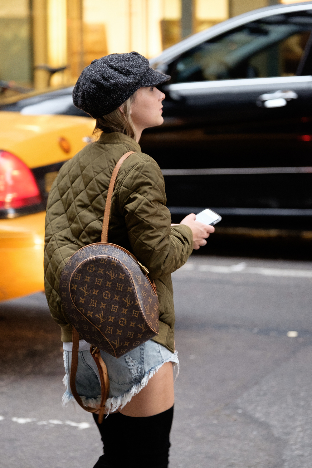 overthekneeboots_bomberjacket_louisvuitton