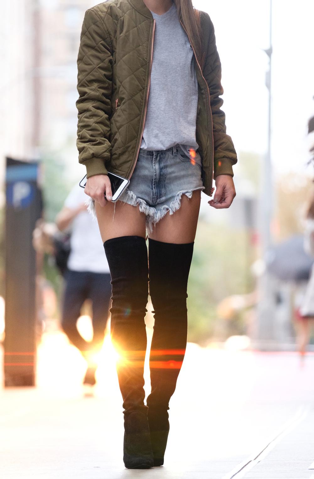 overthekneeboots_fashionblogger