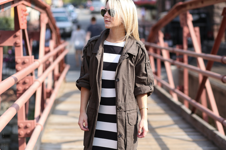 fall_parka_fashionblogger