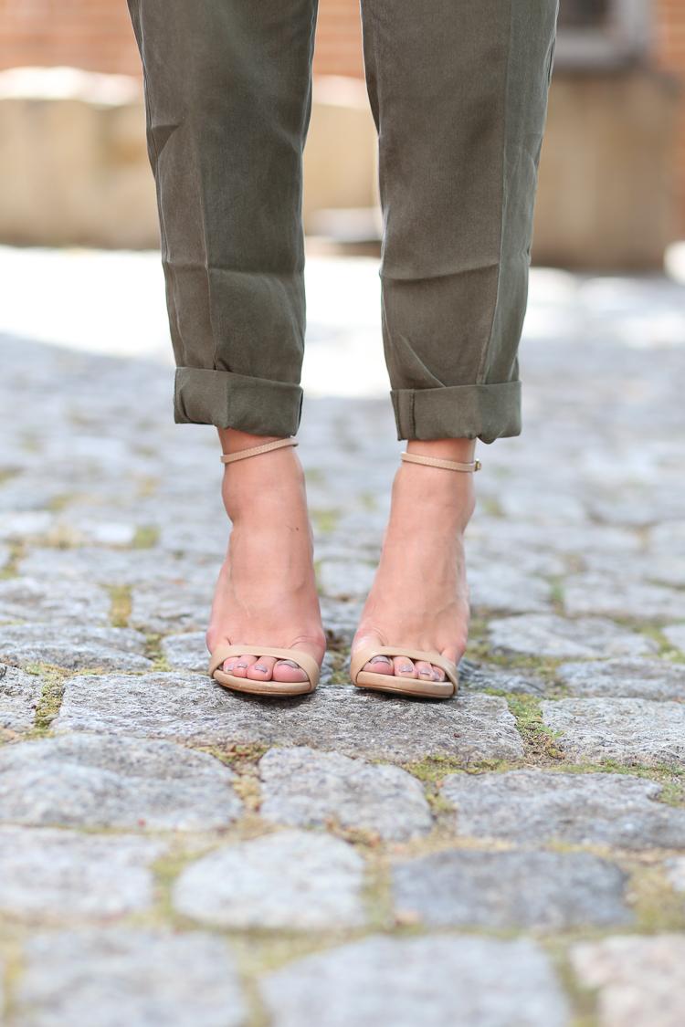 steve_madden_Stecy_sandal