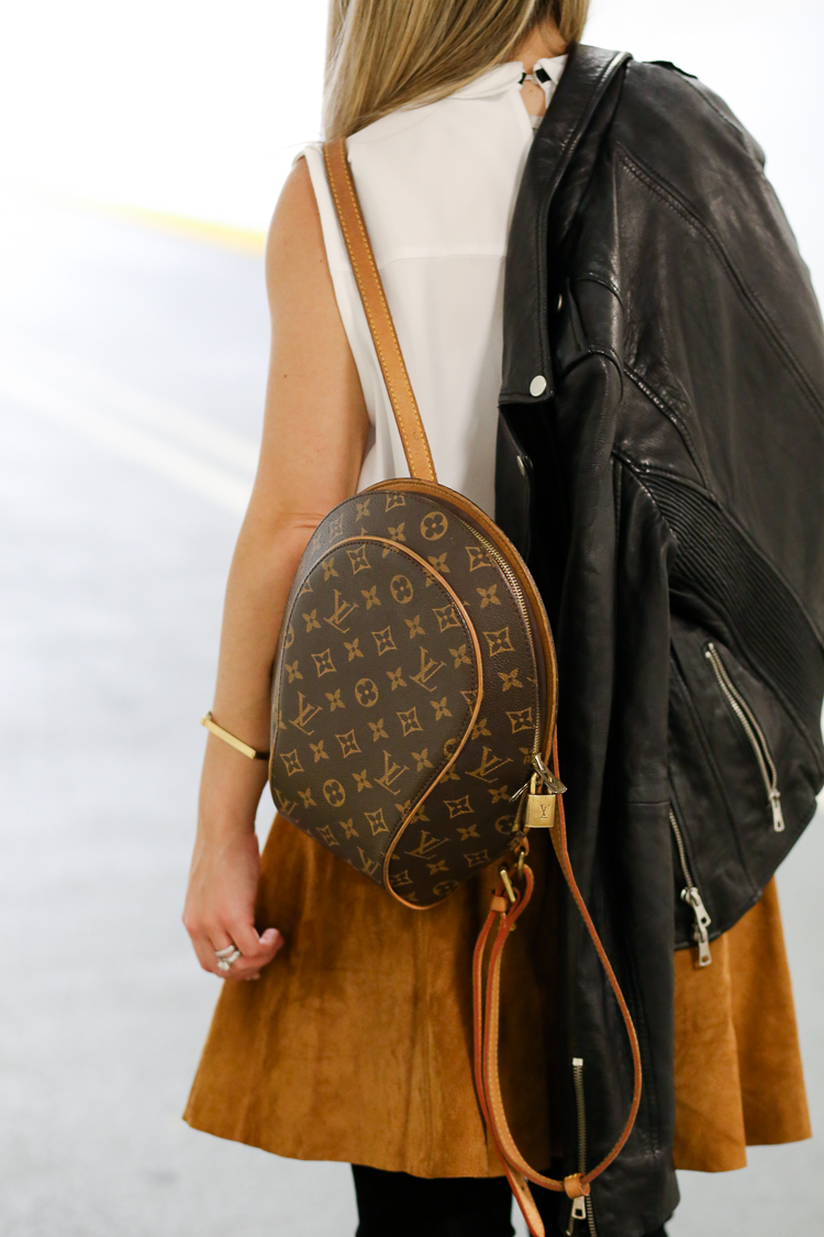 louisvuitton_bookbag_leatherjacket