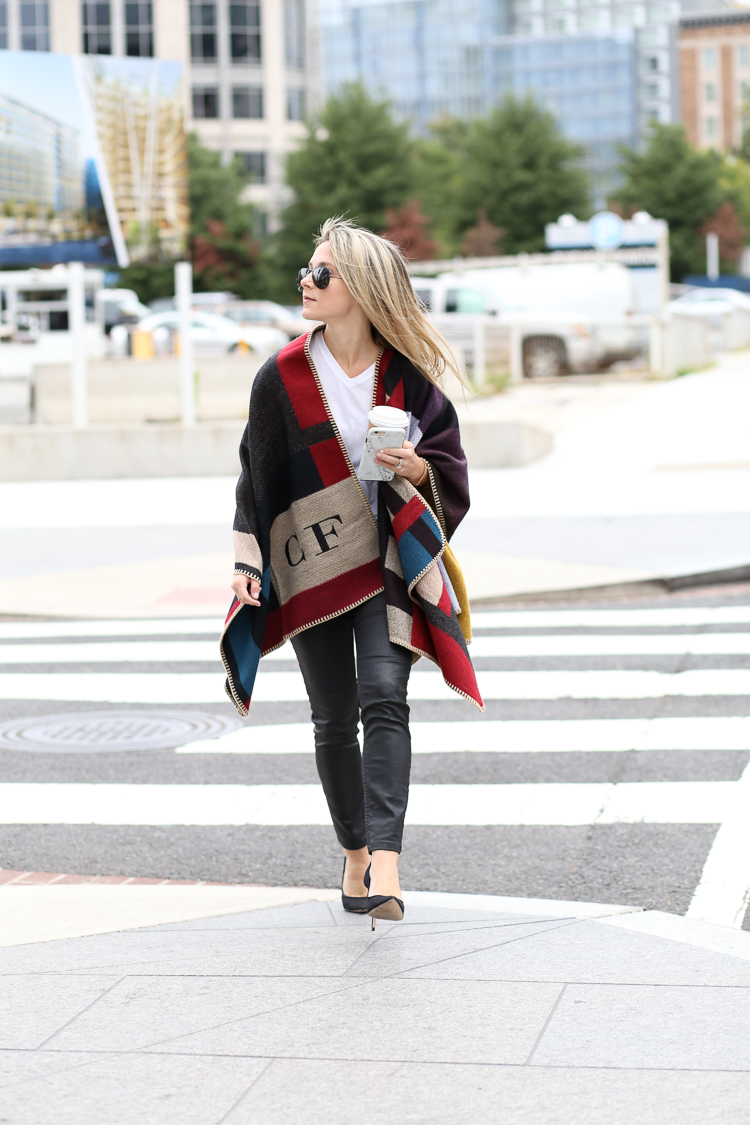 burberry_Cape_leather_pants