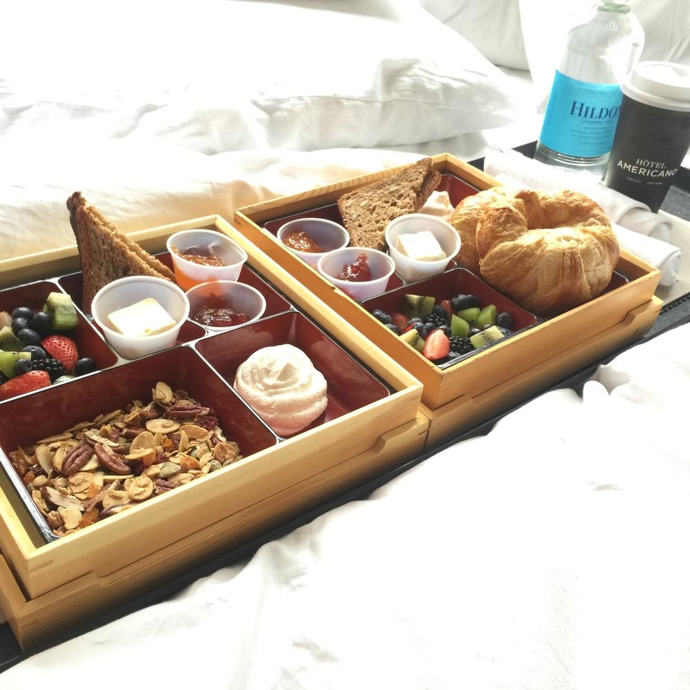 breakfastinbed_roomservice_hotelamericano_nyc