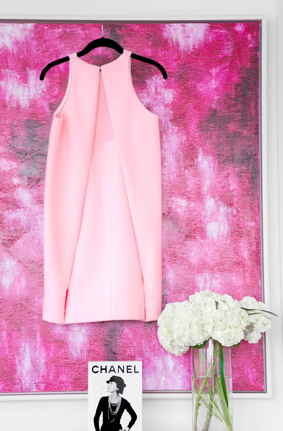 waldrip_pinkdress
