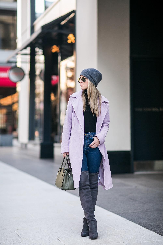 shopforever21now_forever21suedecoat_Suedecoat