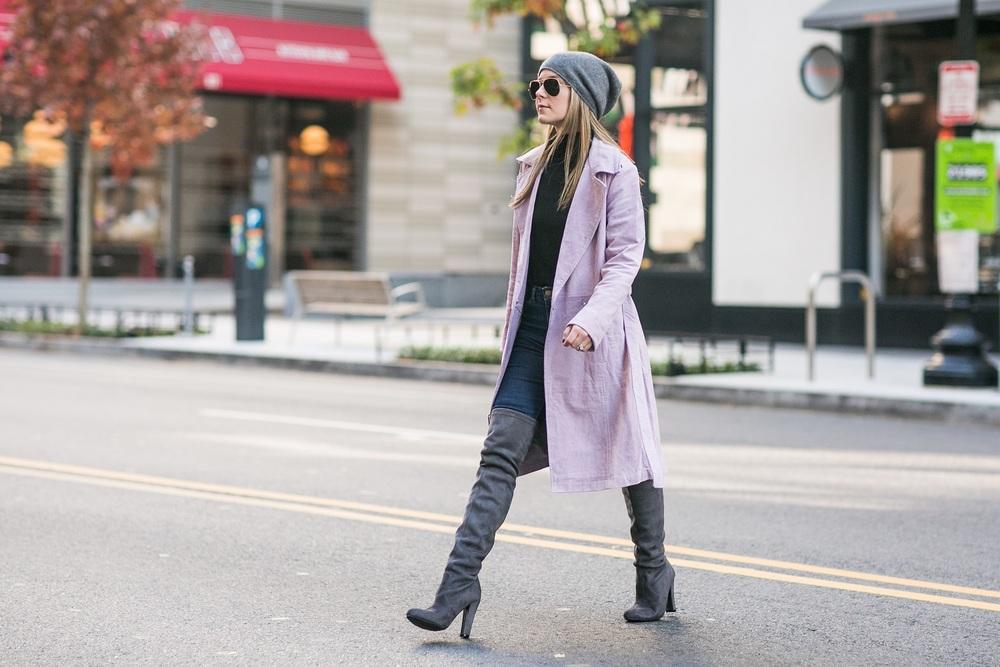 suedecoat_lavendarsuedecoat_pastelcoat_Forever21suedecoat