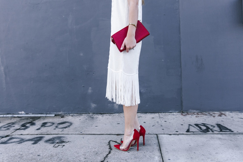 fringedress_redheels_holidaystyle