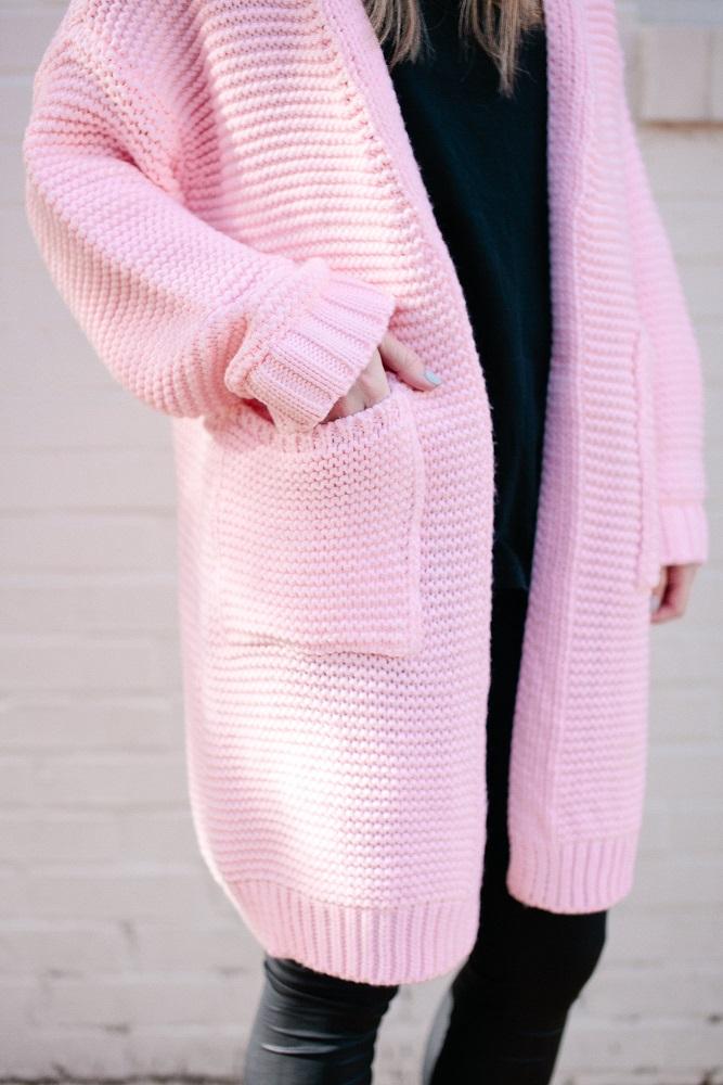 chunkyknit_pinksweater