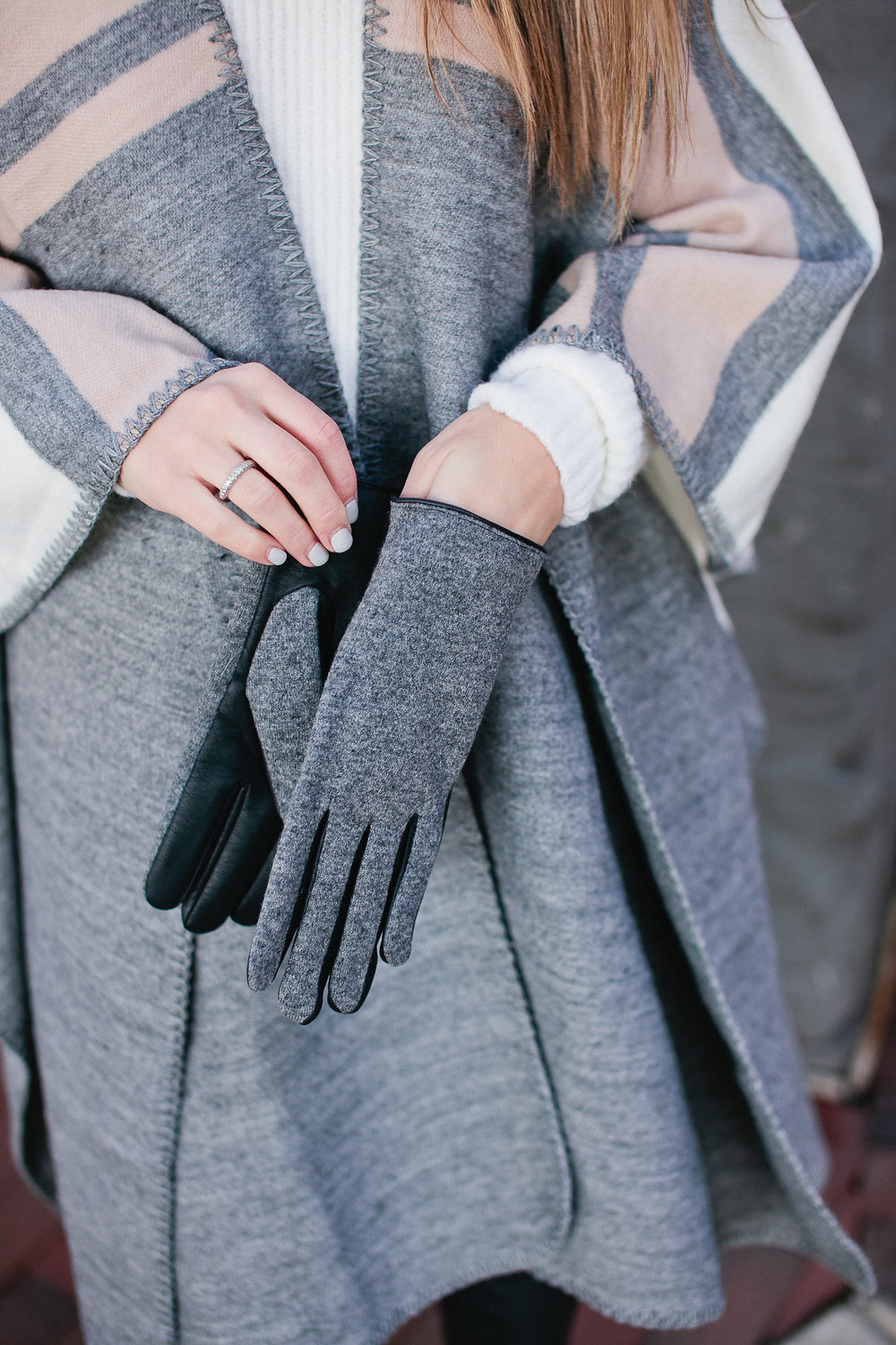 grey_gloves_forever21