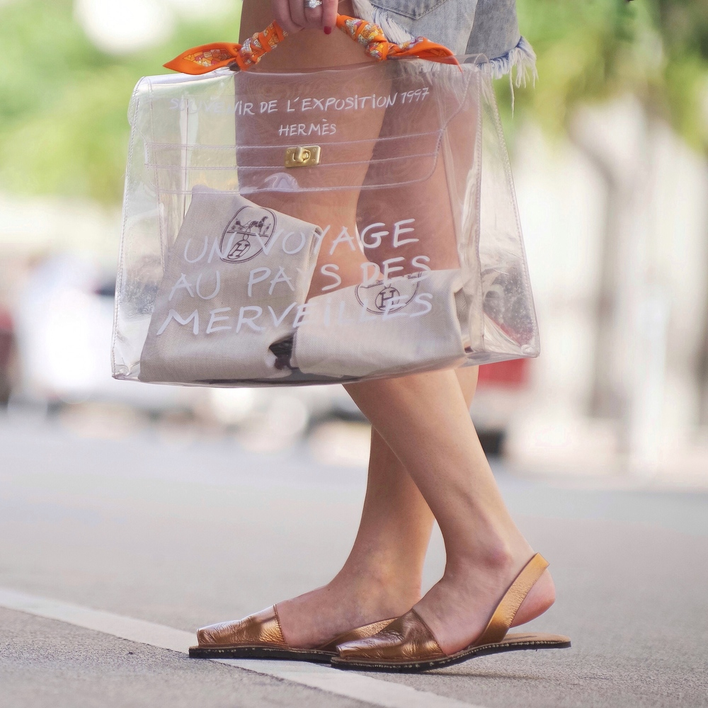 riu_davet_sandal_vintage_hermes_perfect_Sandal