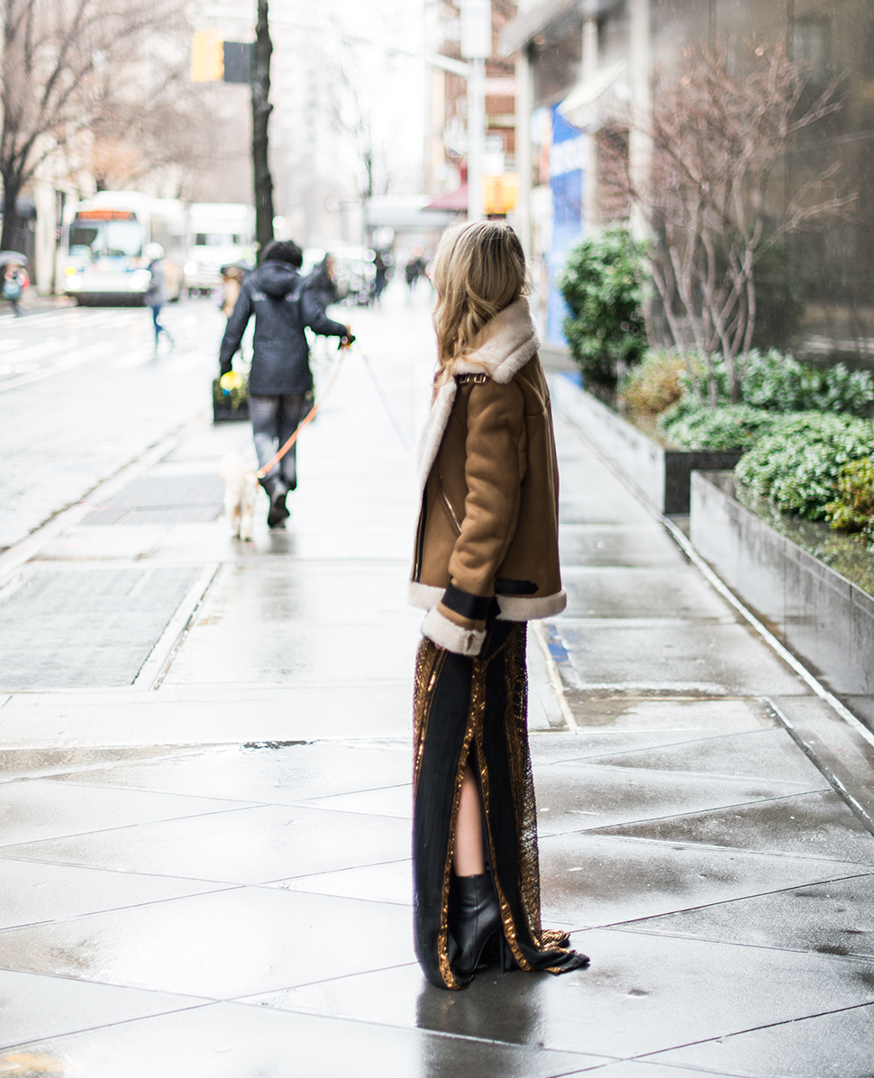 shop_splash_nyfw_streetstyle_jetset_diaries