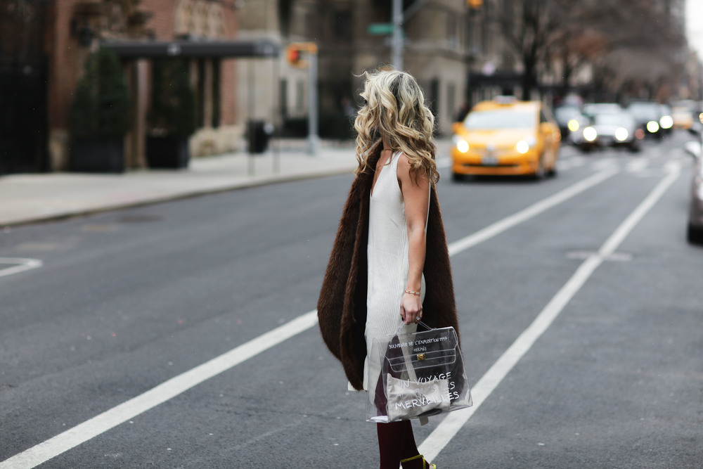fauxfur_forever21_dress