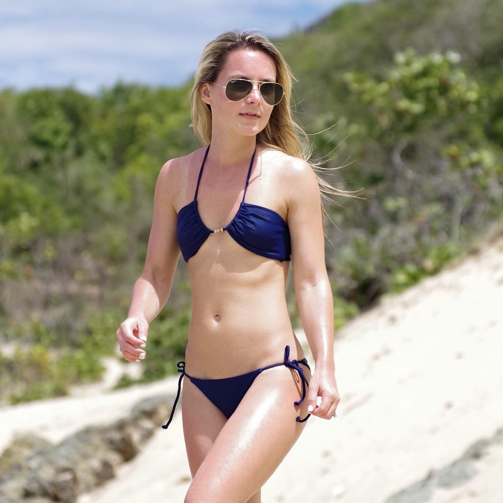 mia_marcelle_bikini