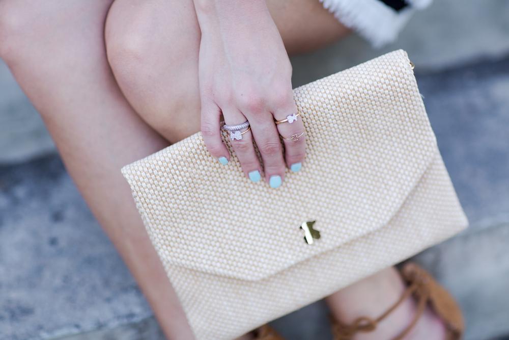 tous_jewelry