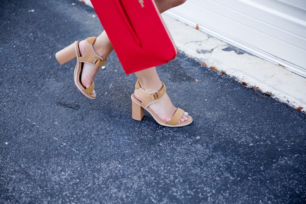 lacoste_Sandals