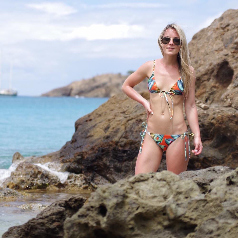 marahoffman_bikini