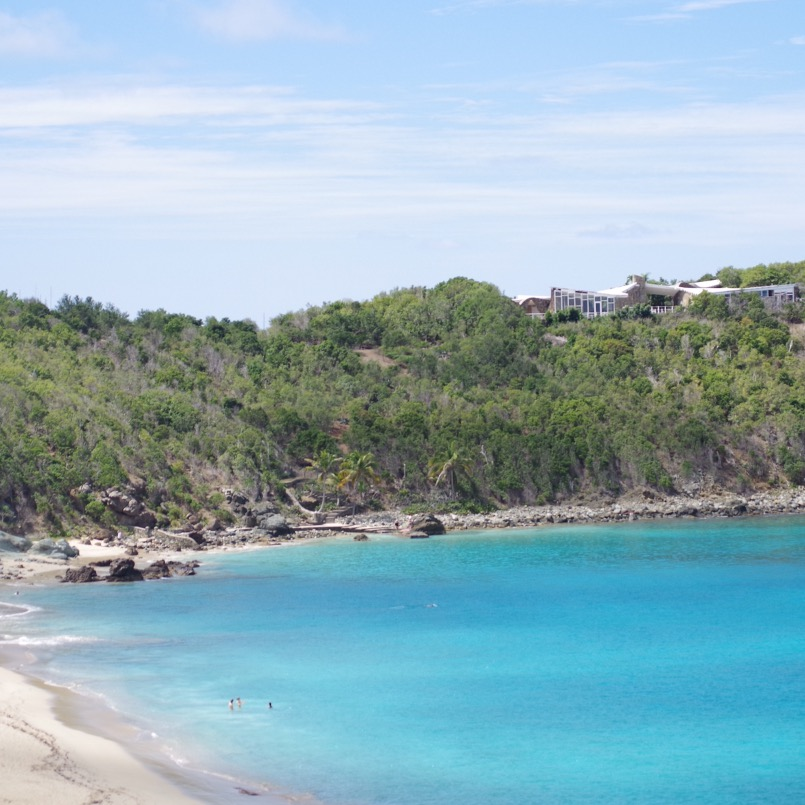 colombierbeach_Stbarths_blogger
