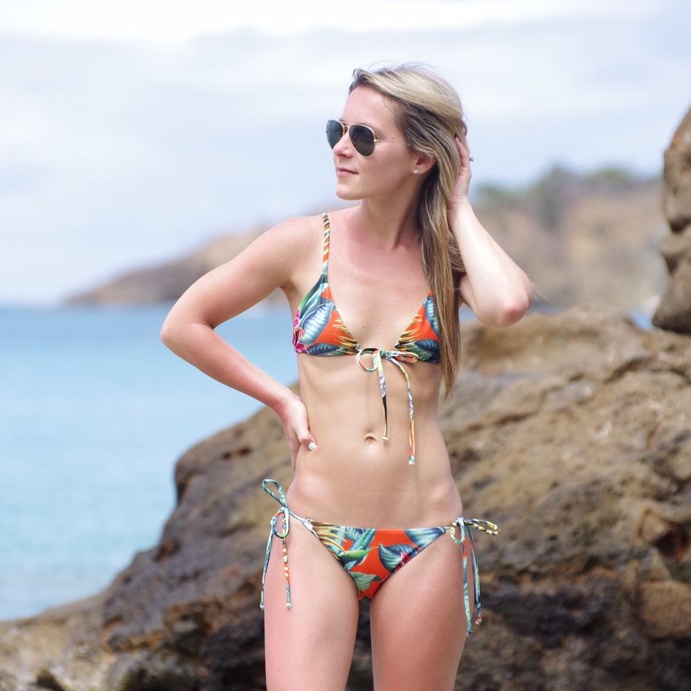 mara_hoffman_bikini