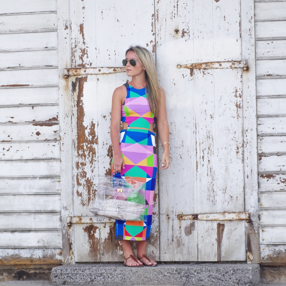 mara_hoffman_colorful_dress