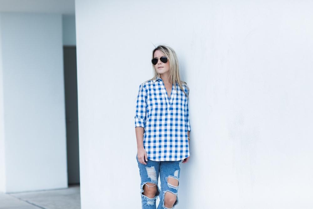 gingham_shirt